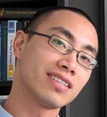 Desmond Lun