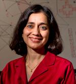 Suneeta Ramaswami